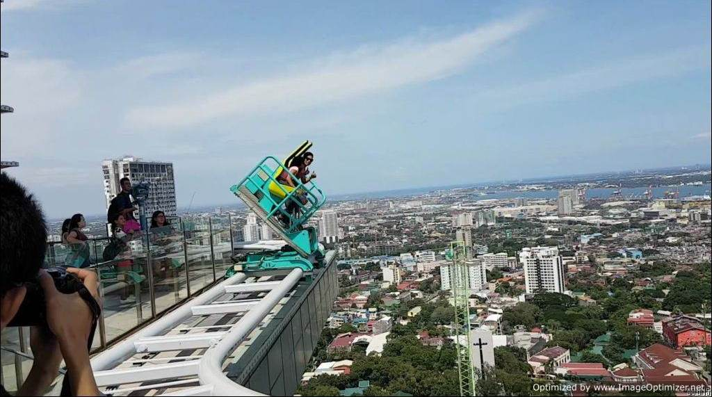 cebu tower 1